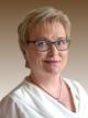 Maija Löfstedt