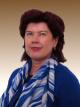 Marianne Raiko