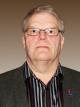 Pekka Kanasuo
